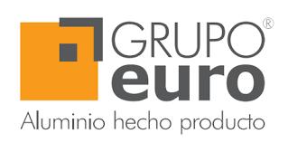 Grupo Euro